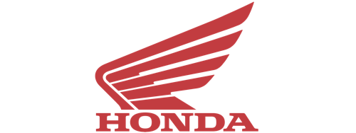 Honda logo - Honda Motorcycles are one of the motorbike traders who will be at this year's East Anglian Copdock Bike Show.