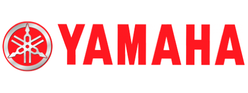 Yamaha logo - Yamaha Motorcycles are one of the motorbike traders who will be at this year's East Anglian Copdock Bike Show.